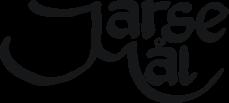 Jarsemål logo
